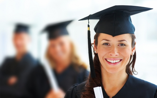 Life Experience Degree Programs